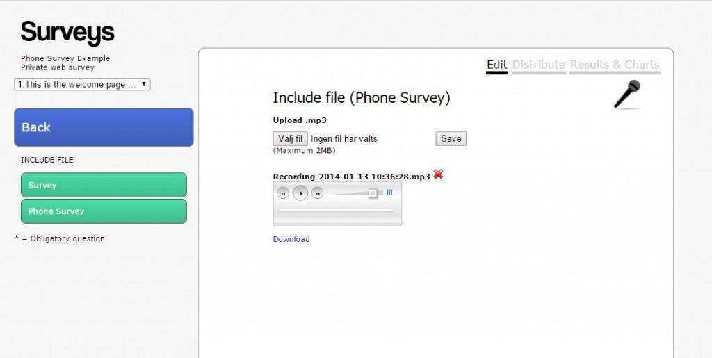 phone-survey-record-option