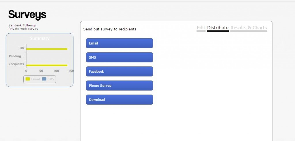 survey-email-deploy