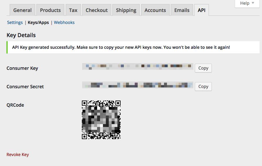 API-keys[1]